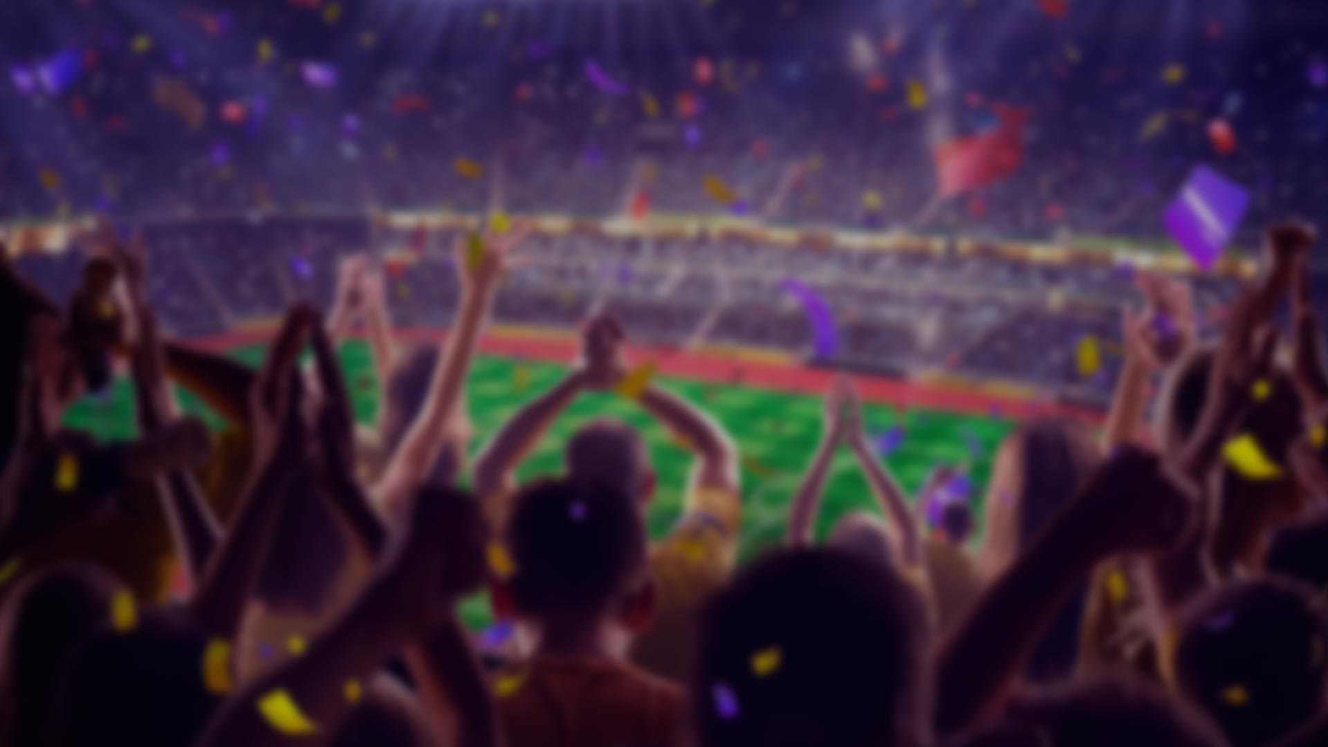 Play the Free Slot World Cup Soccer With No Signup