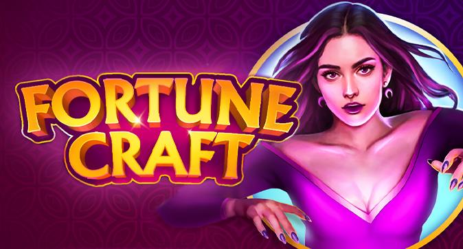 Fortune Craft