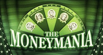 The Moneymania