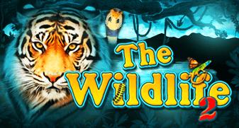 The Wildlife 2