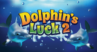 Dolphin's Luck 2