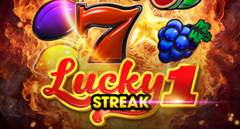Lucky Streak 1