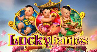 Lucky Babies