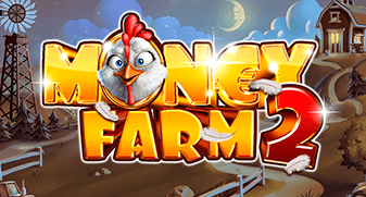 Money Farm 2