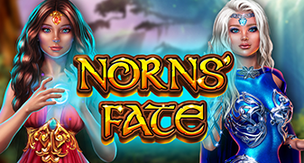 Norn's Fate