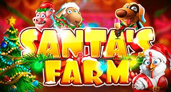 Santa's Farm