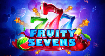 Fruity Sevens