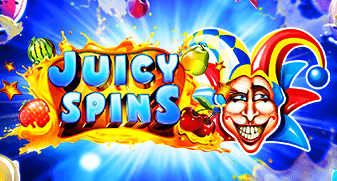 Juicy Spins