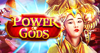 Power of Gods