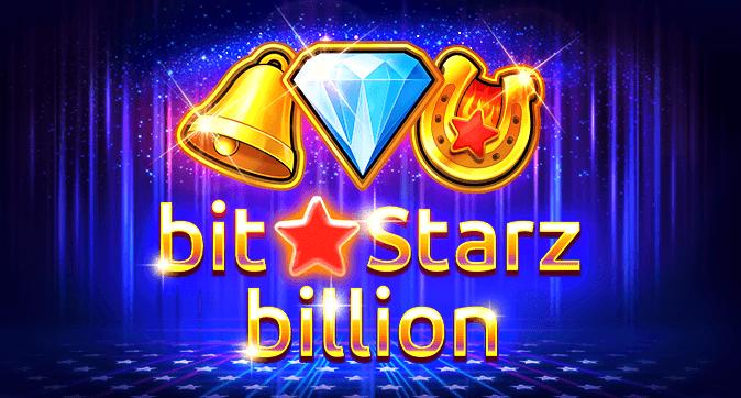 Bitstarz Billion