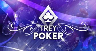 Trey Poker